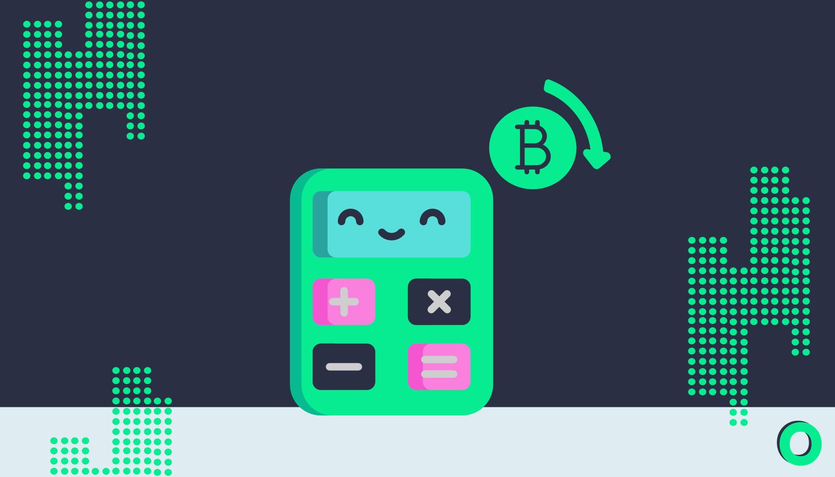 17 Best Crypto Exchanges